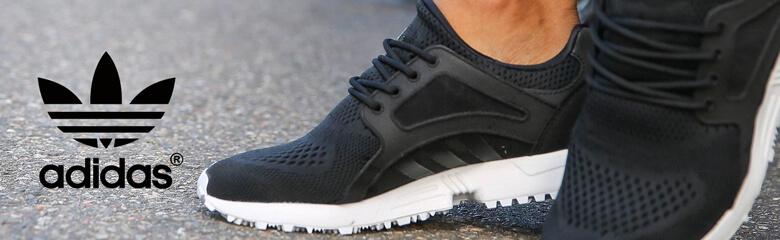 cf586fe93a5 Adidas shoes - Shoes - Impericon.com UK
