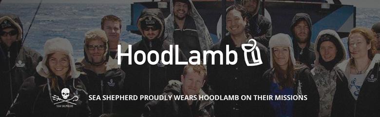 HoodLamb