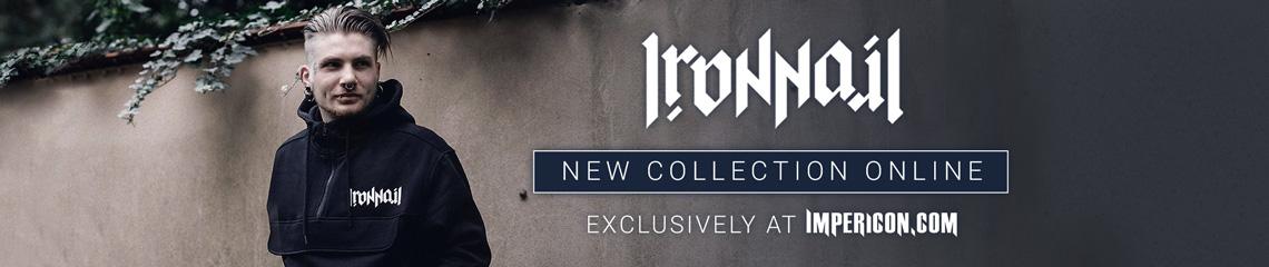 Ironnail