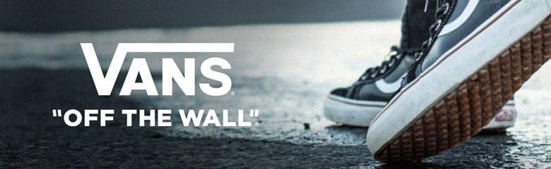 346034e98127d4 Vans - Tienda de marcas - Impericon.com ES