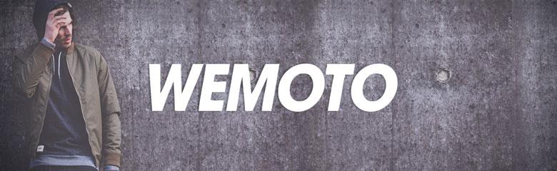 Wemoto