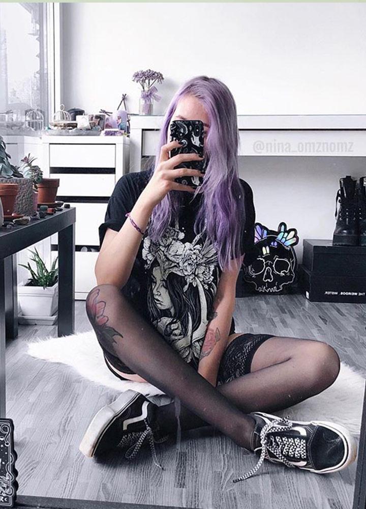 nina_omznomz