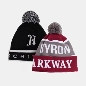 46281ca87bd Beanies And Scarfs - Specials - Merchandise