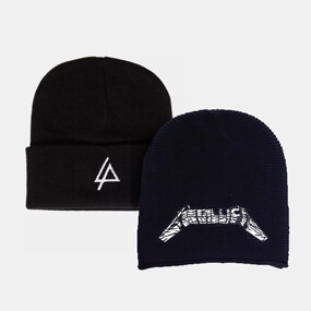 248696c6f6d Beanies And Scarfs - Specials - Merchandise