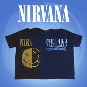 1ea90170d Official merchandise shop - Impericon.com US