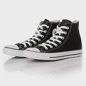 32be9af3702 Shoes - Impericon.com AU