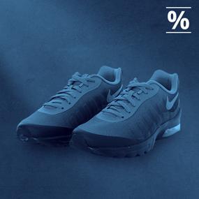 Sales- Merchandise Shop - Impericon.com UK 20e7fefd4