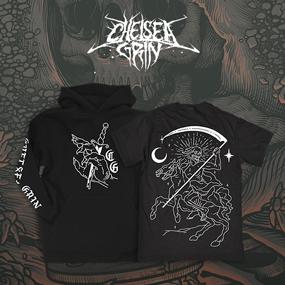 Deathcore Merchandise - Genre- Merchandise Shop - Impericon.com UK d03404075acf