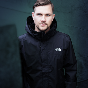 f8a72eb02 Jackets - Clothing - Impericon.com Worldwide
