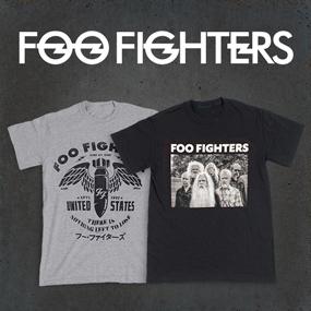 Fighting Bull T-shirt Online Shop T-shirts T-shirts Subway To Sally