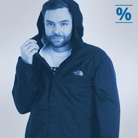 b67490c82ec Sales - Impericon.com UK