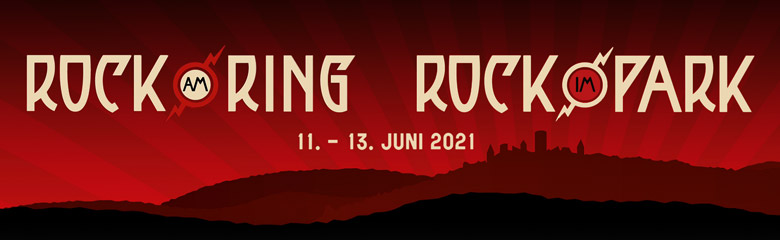 Rock Im Park Tickets