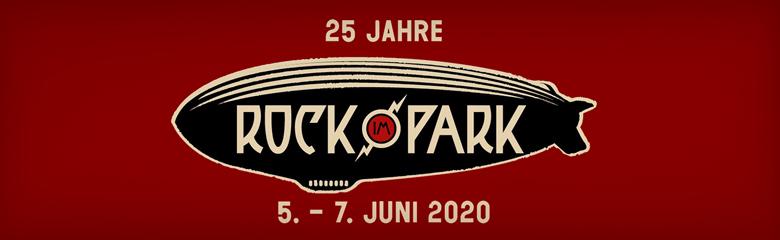 Rock Im Park Tickets