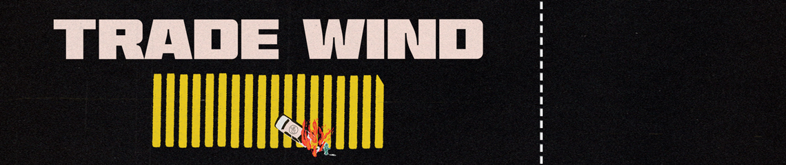 Trade Wind Tour Tickets