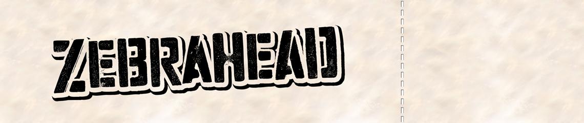 Zebrahead Tickets