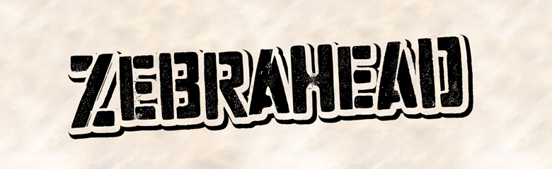 Zebrahead Tour Tickets