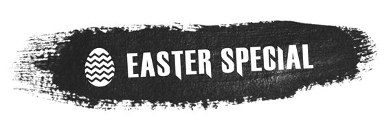Easter-Calendar